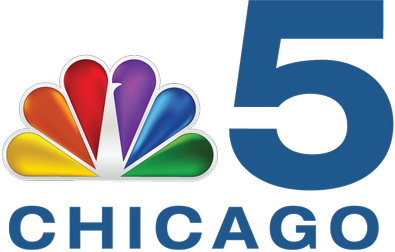 ABC 5 Chicago