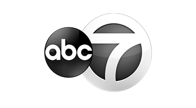 ABC 7 Chicago