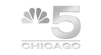NBC 5 Chicago