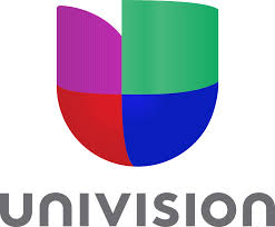 Univision Appearance